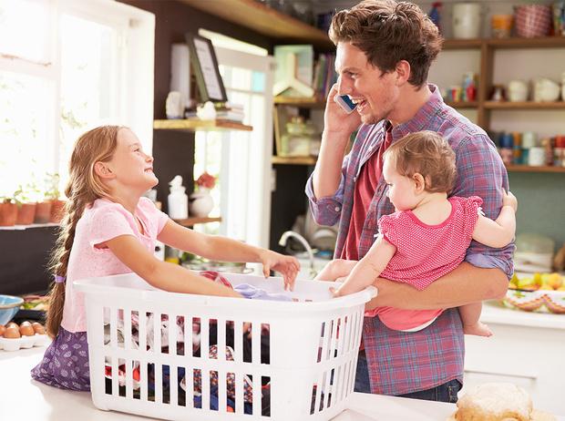 Фото №3 - Наблюдения эксперта по разводам: 7 правил крепкого брака