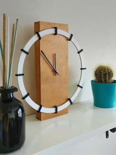 Фото №4 - Тест: Выбери часы, и мы скажем, сколько времени у тебя уйдет на достижение главной цели в жизни
