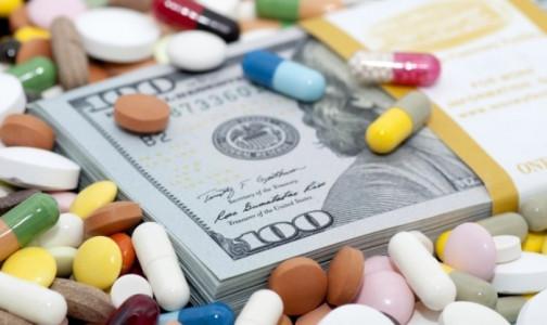 Фото №1 - Фонд ОМС отказался оплачивать шесть дорогих лекарств от рака. Пациенты просят не оставлять их без эффективного лечения