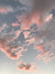 Фото №2 - Тест: Выбери облако, и мы угадаем, о чем ты мечтаешь