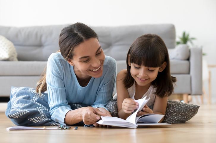 школа, поход в первый класс, фразы, которые нельзя говорить ребенку