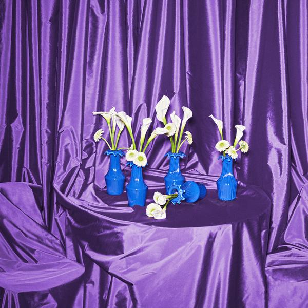 Фото №8 - Лимитированная коллекция Зандры Роудс для ИКЕА: скоро в продаже!