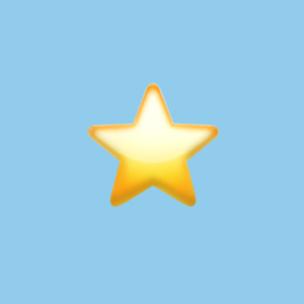 Фото №1 - Гадаем на звездочках: каким будет твое главное желание в этот день