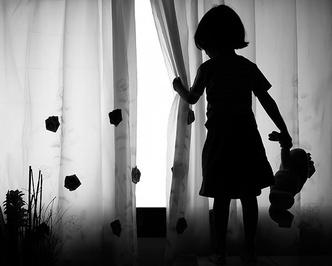 Фото №1 - Конфликты родителей: в чем польза и вред для детей