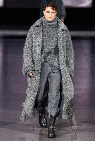 Фото №8 - Бродяга или стиляга: как должен выглядеть стильный мужчина в 2020 году