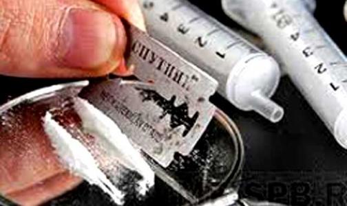 Фото №1 - ООН открестилась от легализации наркотиков 