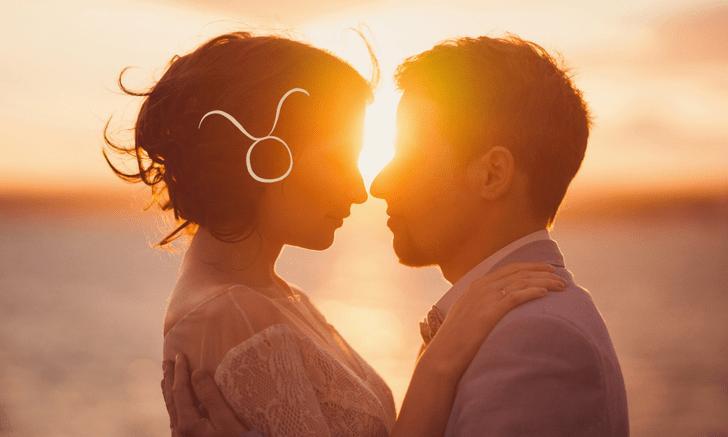 Фото №3 - Эти знаки зодиака встретят свою любовь в августе 2021 💘