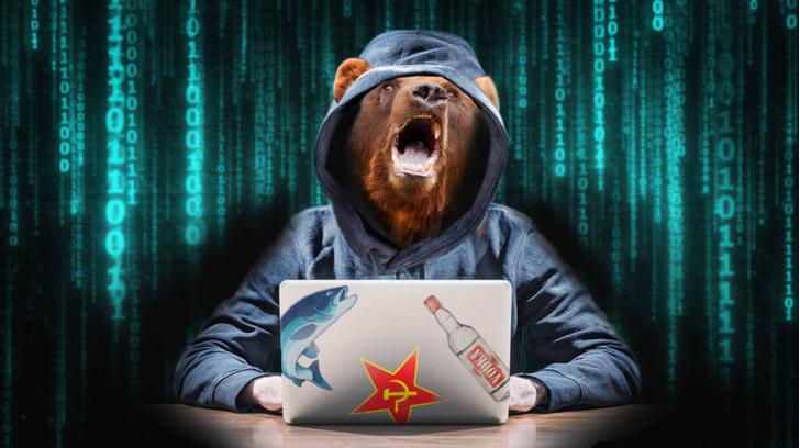 Фото №1 - Сенат США постановил, что Россия все же вмешивалась в выборы во всех 50 штатах