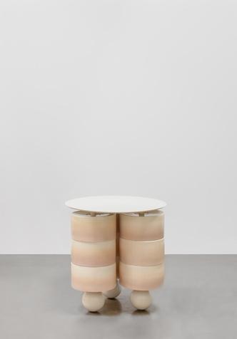Фото №3 - Специальный проект галереи fābula в рамках Парижской недели дизайна