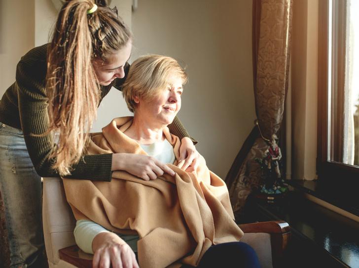 Фото №3 - Добрые дела: кому и как можно помочь перед Новым годом