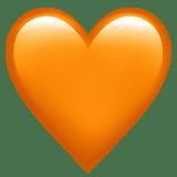 Фото №8 - Гадание онлайн: Какая цитата Чехова о любви предназначена именно тебе?