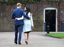 На радость бабушке: почему уход Гарри и Меган выгоден британской монархии