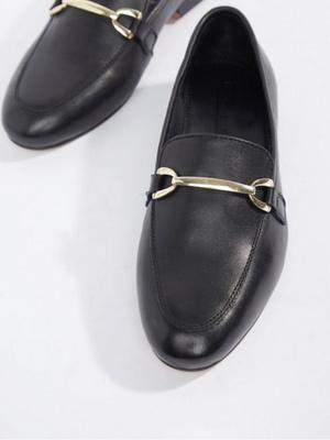 Фото №11 - В тренде: какую обувь носить осенью 2020