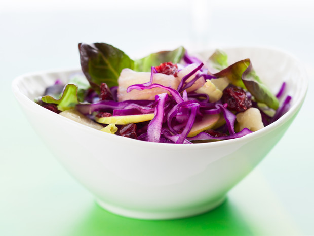 Фото №4 - Операция «Ферментация»: 3 рецепта здоровых блюд, которые «перезапустят» организм