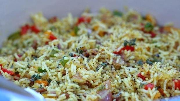 Фото №6 - Готовим восточноазиатские блюда: пять рецептов для домашней кухни