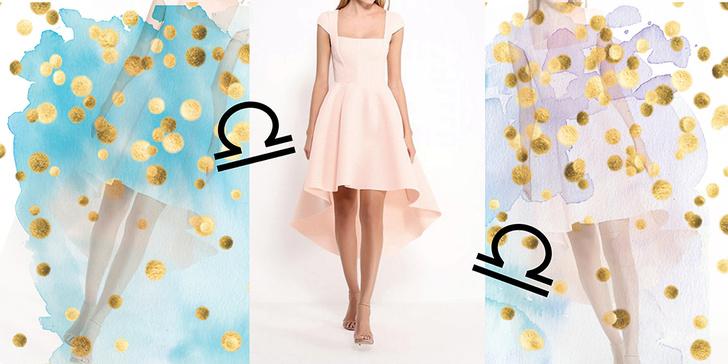 Фото №4 - Мы знаем, какое платье сделает тебя королевой выпускного!