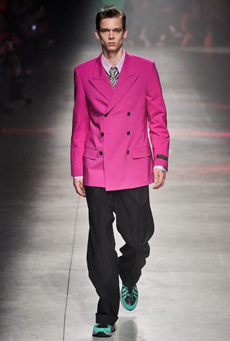Фото №23 - Бродяга или стиляга: как должен выглядеть стильный мужчина в 2020 году