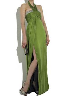 Фото №20 - Лучшие платья для новогодней вечеринки!
