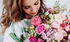 Цветочный язык любви: расшифровываем тайные значения роз
