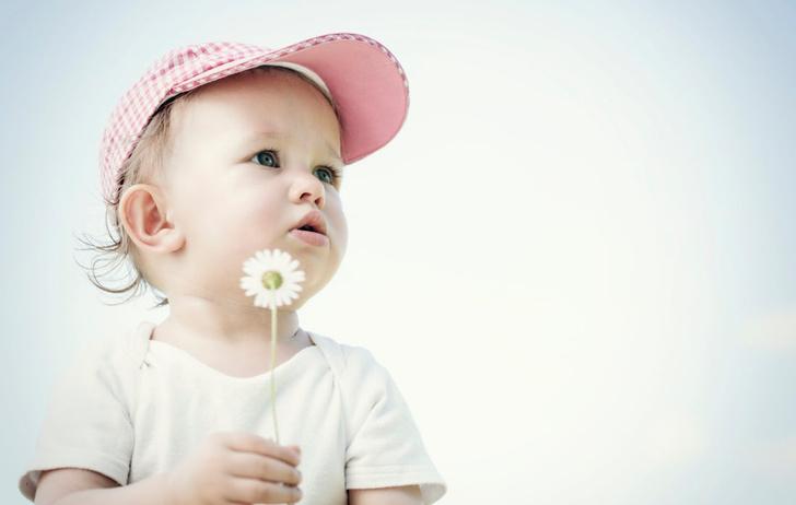 проблемы с органами дыхания у детей
