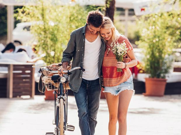 Фото №4 - Простой секрет долгих и счастливых отношений: как работает «правило 2-2-2»