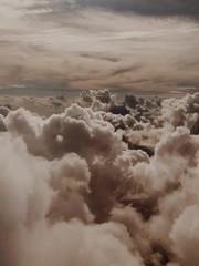 Фото №3 - Тест: Выбери облако, а мы расскажем, как ты любишь
