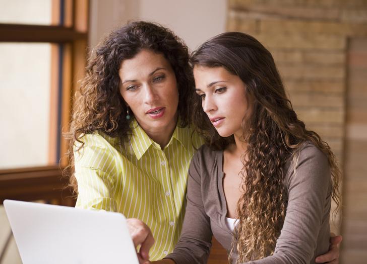 Фото №3 - Что нужно знать, когда ищешь свою первую работу