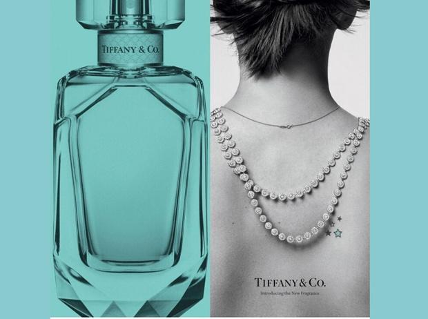 Фото №11 - Woman Power: 7 лучших ароматов для сильной женщины