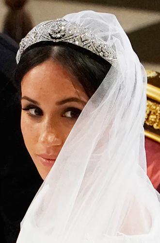 Королевские Драгоценности – Эротические Сцены