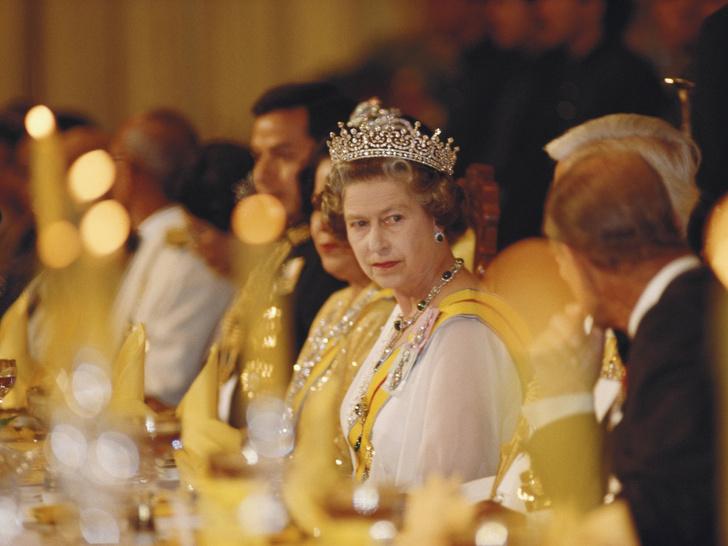 Фото №5 - Предусмотреть все: 15 полезных лайфхаков для путешественников от Королевы