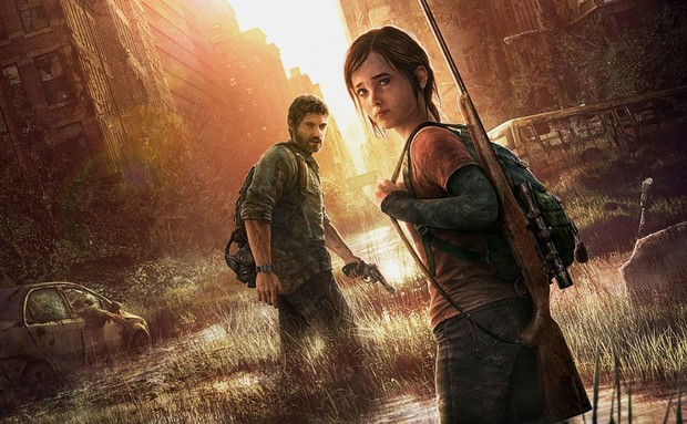 Фото №1 - Авторы «Чернобыля» снимут для HBO сериал по игре The Last of Us