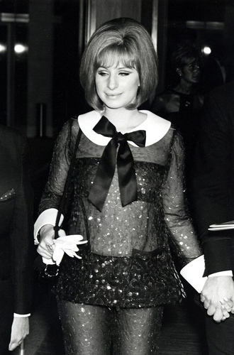 Фото №11 - Легенды «Оскара»: самые известные платья в истории премии