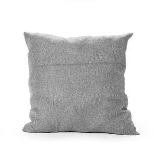 Фото №8 - Тест: Выбери подушку, а мы скажем, что тебе сегодня приснится