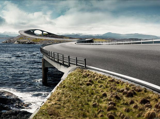Фото №2 - Что глобальные компании делают для сохранения экологии