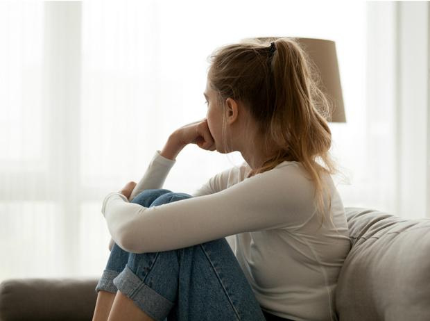 Фото №3 - Напрасная жертва: как перестать жить ради других