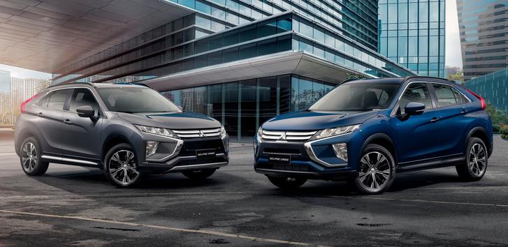 Фото №2 - 8 автомобильных брендов, которым срочно требуется новый дизайнер