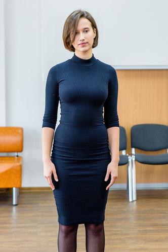 Фото №18 - «Мисс Кузбасс – 2016»: участницы выбраны!