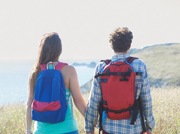 Фото №3 - 9 советов для спонтанного путешествия