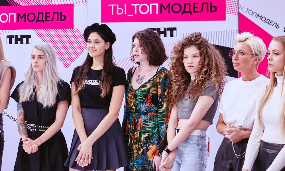 Веб девушка модель в симс 4 ищу работу модели в санкт петербурге