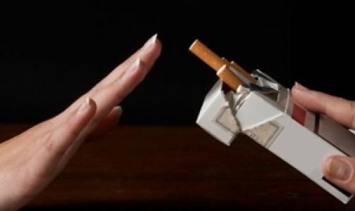 Фото №1 - Как петербуржцам помогают бросить курить по телефону
