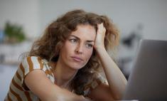 Забеременеешь  поймешь: какие фразы точно сильно ранят бездетных женщин