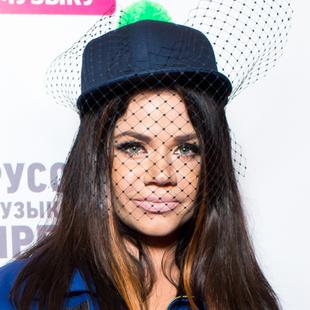 Татьяна Липницкая