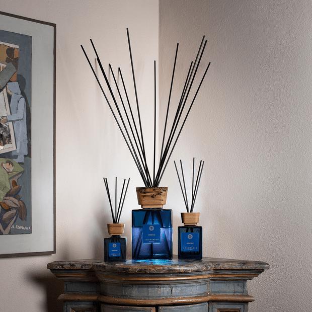 Фото №9 - Каждому по потребностям: интерьерные ароматы для тех, кому важен дизайн
