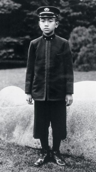 Фото №10 - Авантюрный роман: слезинка ребенка