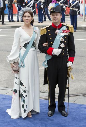 Фото №5 - Боль принцессы Мэри: семейная драма «датской Кейт Миддлтон»