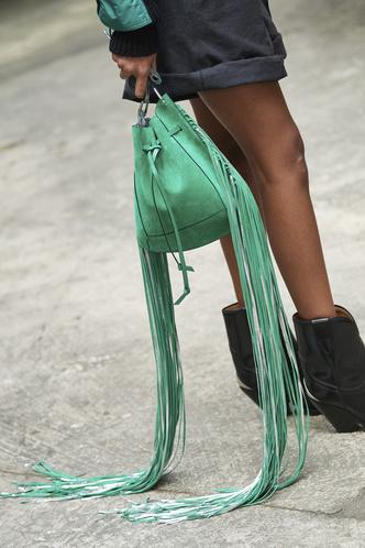 Фото №10 - Самые модные сумки осени и зимы 2021/22