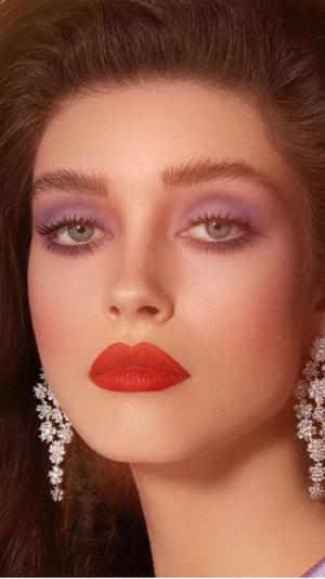 Фото №5 - От 1920-х до наших дней: как менялась мода на макияж губ за последние сто лет