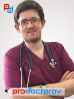 Фото №3 - Новая этика: как общаться с врачами в соцсетях и мессенджерах