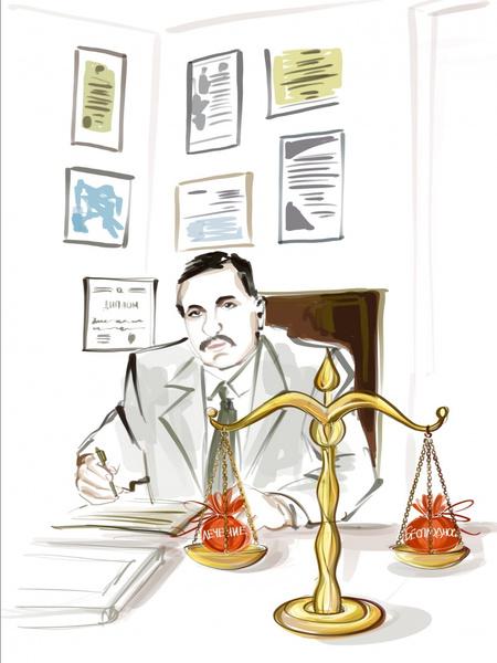 Фото №1 - «Бесплодие — не приговор!»: интервью Татьяны Рогаченко с профессором Гаспаровым, специалистом по репродуктивной медицине
