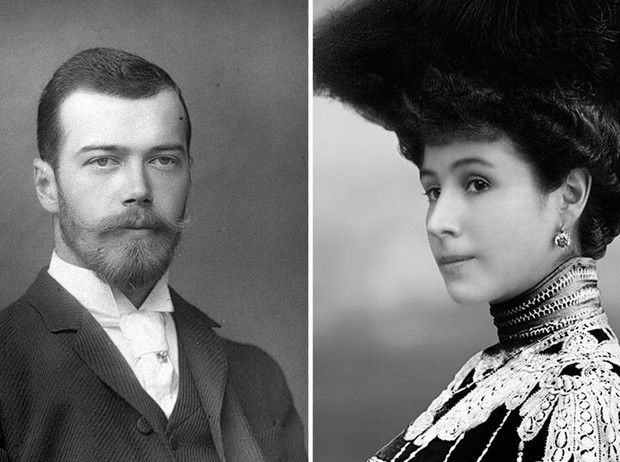 Фото №1 - Матильда и Николай II: что связывало балерину и наследника престола на самом деле